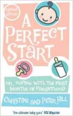 a-perfect-start