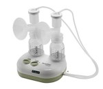 ameda-purely-yours-lactaline-double-electric-breast-pump
