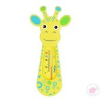 baby-ono-floating-giraffe-thermometer