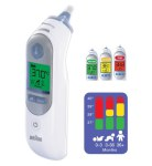 braun-clinical-thermometer