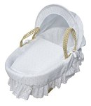 kinder-valley-broderie-anglaise-moses-basket