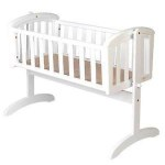 mothercare-swinging-crib
