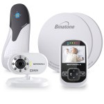 motorola-mbp26-digital-video-monitor-babysense-bundle
