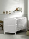 saplings-kirsty-cot-bed