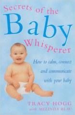 the-baby-whisperer