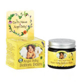 Nature babycare bottom cream