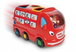 Wow Toys London Bus