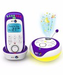 bt-digital-baby-monitor-350-lightshow