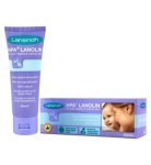 lanolin-breast-cream