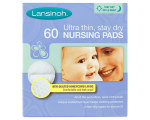 lansinoh-nursing-pads