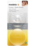 medela-nipple-shield
