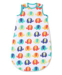 mothercare-sleeping-bag
