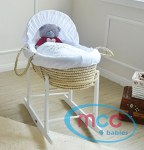 natural-palm-moses-basket