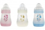 man-anti-colic-bottles