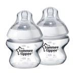 tommee-tippee-bottles