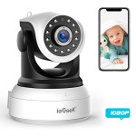 IP Camera Wifi Home Security