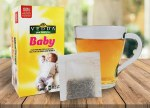 Vedda Breastfeeding Tea